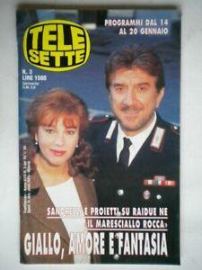 Telesette-1996-proietti-e-sandrelli-brosca-chiambretti-magalli-baudo-panicucci