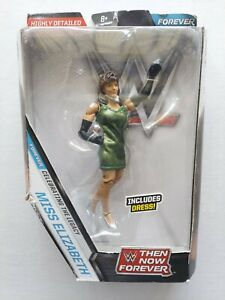WWE-Elite-Collection-Then-Now-Forever-Miss-Elizabeth-Action-Figure