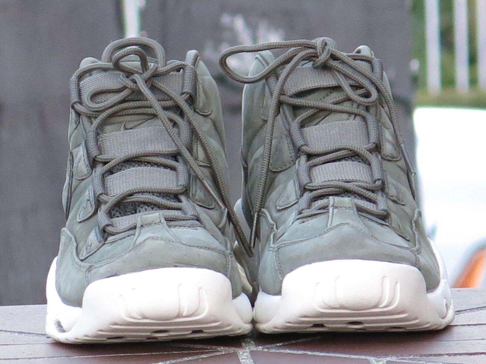 Nike Air Max Uptempo Uptempo Uptempo Men's Basketball Sneakers 311090-301 05f6a8