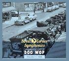 Street Corner Symphonies Vol.11 1959 von Various Artists (2013)