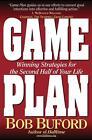 Game Plan von Bob Buford (1998, Taschenbuch)
