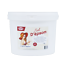 Sel-d-039-epsom-5Kg-100-naturel-et-fort-en-magnesium-Sel-de-Bain miniature 1