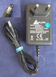 Originales-Ladegeraet-Sunfone-GP-ACW015A-05TR-5V-2-1A-5-5mm-2-1mm