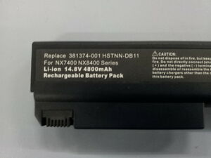 14v-Battery-HP-NX7400-NX8400-8510-6720T-9400-HSTNN-0B06-HSTNN-CB30-HSTNN-DB11
