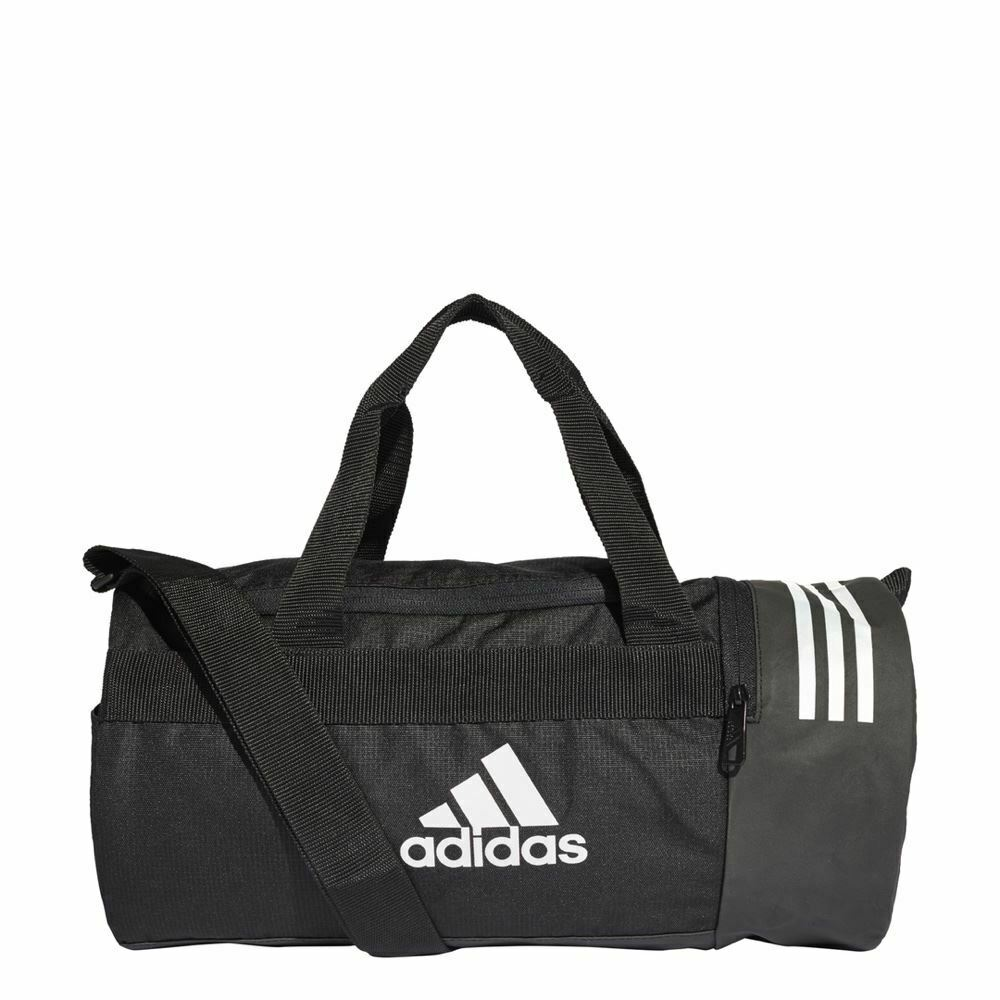 Adidas Gym Bag S3 Congreenible Duffle Bag Martial  Arts Holdall Fitness Training  official authorization