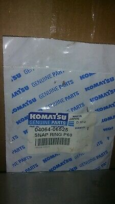 Details about  /Cessna 155-04800 Snap Ring