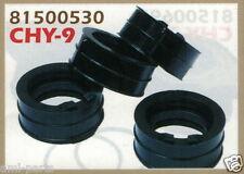 YAMAHA FZX 750 Fazer (2JE) - Kit de 4 Pipes d'admission - CHY9 - 81500530
