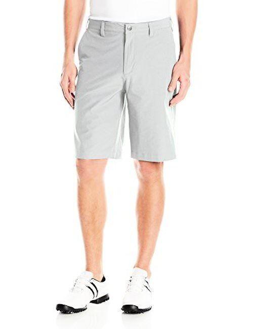 """TAYJB adidas Golf Mens Ultimate Shorts \""""- Válassza az SZ / Color elemet."""