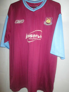 West-Ham-United-2005-2007-Home-Football-Shirt-Size-XL-19956