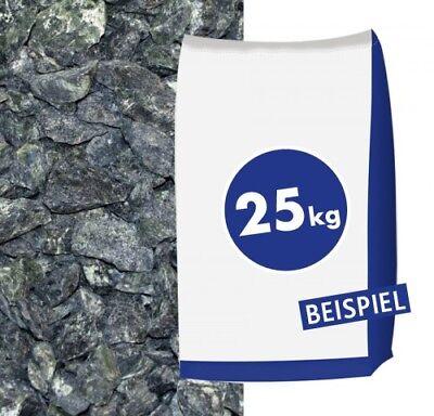 0,33€//1kg Basaltsplitt Eifelschwarz 11-22mm 600kg Big Bag Basalt Splitt Schwar