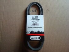 72345 7234500  Replacement Belt ARIENS GRAVELY 1209600 1//2x50