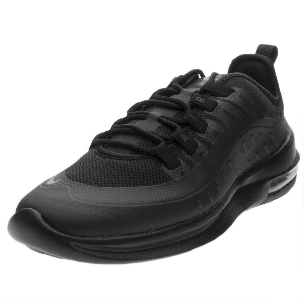 shoes Nike Nike Air Max Axis AA2146-006 black