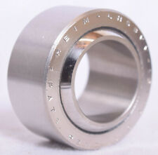 "Self Lubricating 1/"" Bore Spherical Bearing LHSSVV-16"