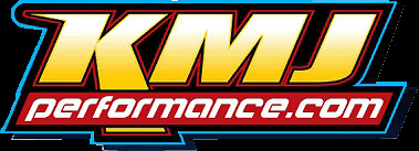 KMJPERFORMANCE
