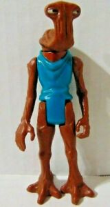 1978-Vintage-Star-Wars-Hammerhead-Action-Figure-Kenner-GMFGI-Hong-Kong