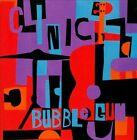 Bubblegum [Slipcase] by Clinic (1990s-2000s) (CD, Oct-2010, Domino)