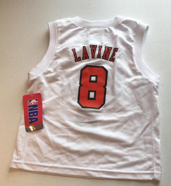 sale retailer 3f529 0dfe3 purchase baby chicago bulls jersey da443 8ca72