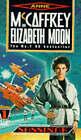 Sassinak by Elizabeth Moon, Anne McCaffrey (Paperback, 1991)