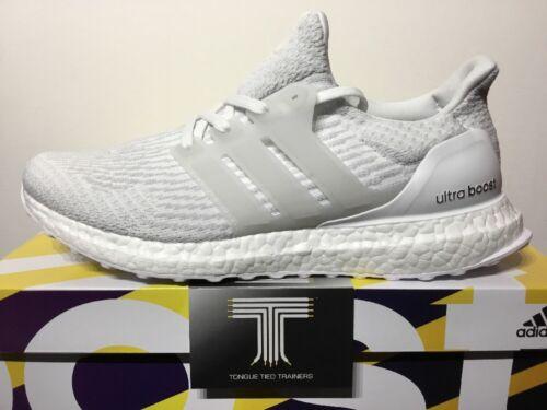 U ~ Boost 3 5 k 13 Ba8841 Taglia Adidas 0 Ultra W1IYfnIqS