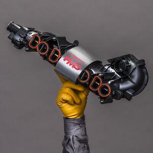 Colector-De-Admision-2-0D-BMW-N47-Con-Actuador-1er-3er-5er-E90-E92-E83-E84-X1-X3