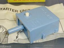 DINKY TOYS MODEL No.754  SPECIAL SPRING STARTER UNIT ( SUPER SPRINTER )
