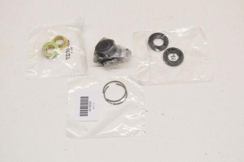 Moose Racing 29-5009 6700-726 Lower Rear Shock Bearing Kit NOS