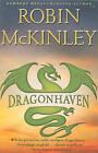 Dragonhaven by Robin McKinley (Paperback, 2009)