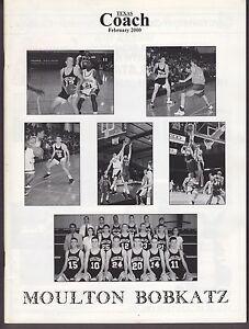 2000-Texas-Coach-Magazine-February-Moulton-HS-19389