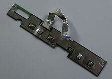 Power Button Board 35-UG5000-00B aus Fujitsu Amilo M1425 TOP!