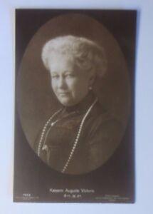 Adel-Kaiserin-Auguste-Victoria-von-Preussen-1910-59080