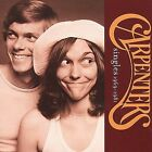 Singles 1969-1981 [Remaster] by Carpenters (CD, May-2000, A&M (USA))