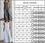 Damen-Lose-Leinen-Gestreift-Armellos-Freizeitkleid-Sommerkleid-Maxi-Strandkleid miniatura 2