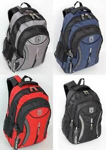 Rucksack-fuer-Sport-Reisen-Arbeit-Freizeit-Outdoor-oder-Schule-Bag-Street-JJ4067