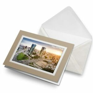 Greetings-Card-Biege-Lima-Peru-Downtown-Buildings-21792