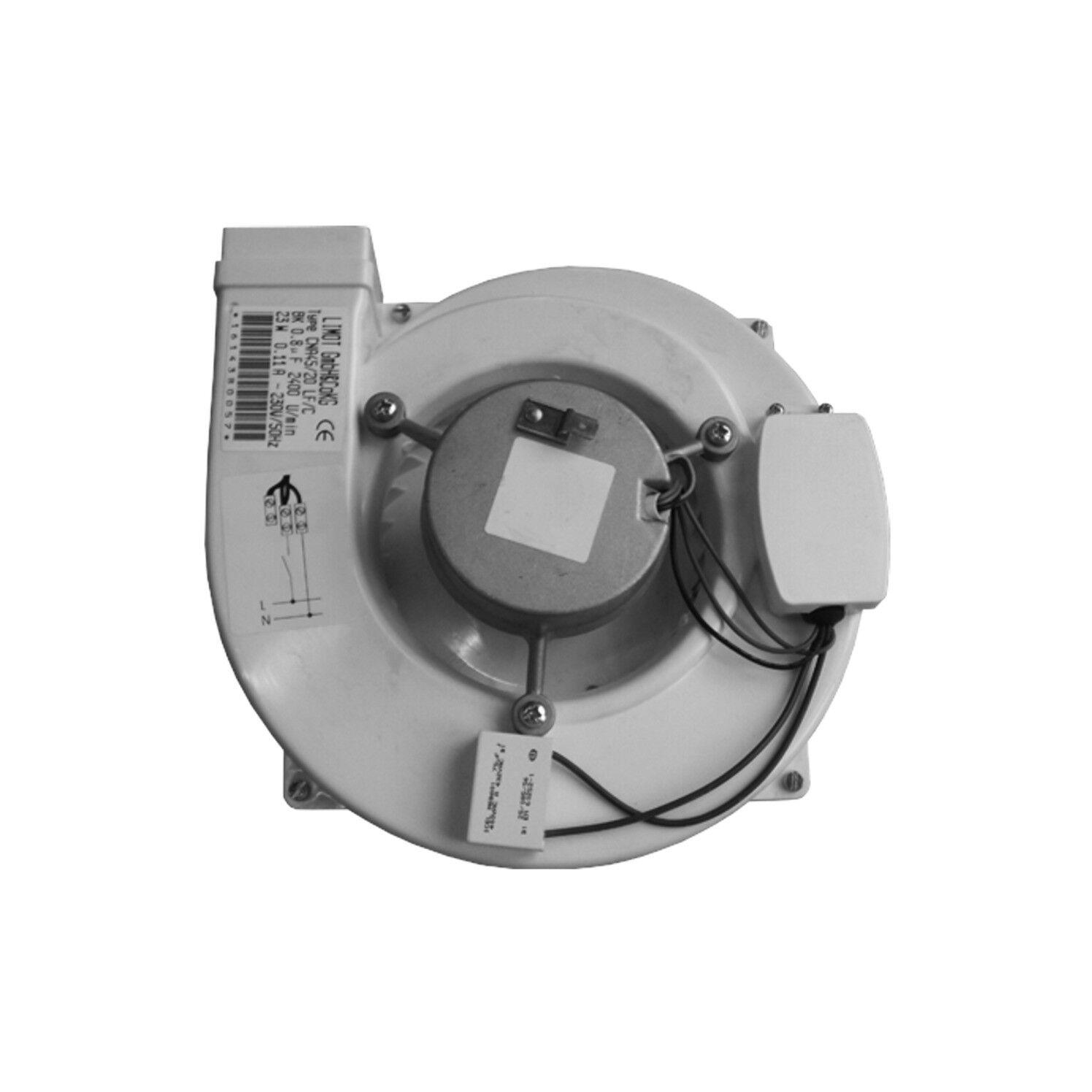Limodor F Typ C Ersatz-Gebläse, Original-Ersatzteil, Ventilatoreinsatz F C       Online    Preiszugeständnisse    Haltbarer Service