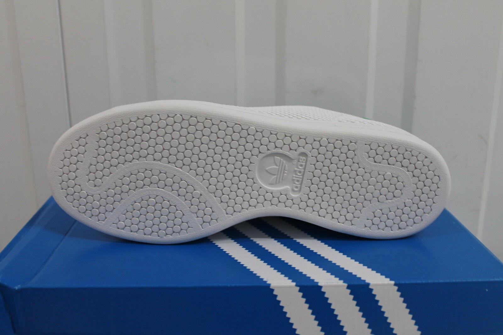 Adidas Originals Tubular Shadow Triple Hommes Noir Hommes Triple Chaussures 3a2b98