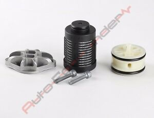 Filter-kit-Gen-4-Seat-Altea-Alhambra-Skoda-Yeti-Superb-VW-Passat-Sharan-Haldex