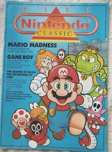 73774-Issue-SE-Nintendo-Club-Classic-Magazine-1990