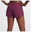 Nike-Rival-Flex-Women-039-s-3-034-7-5-cm-env-1-en-2-shorts-de-course-Construit-en-collants miniature 37