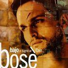 Bajo El Signo de Cain by Miguel Bosé (CD, Jun-1993, WEA Latina)