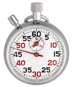 cronografo-metal-macizo-cromado-TFA-38-1022-Cuerda-manual-30min-13-Piedras-250