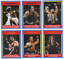 2017-Topps-WWE-Heritage-Wrestling-30-Years-of-SummerSlam-Choose-Card-039-s-1-50 thumbnail 1