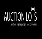 auctionlotsuk