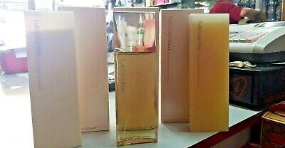 Truth Calvin Klein Eau de Parfum 100 ML, Gel Douche 200ML, Body Lotion 200 ML Do | eBay
