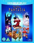 Fantasia 8717418274443 Blu Ray P H