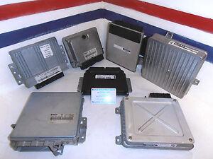 MG-ROVER-MKC-amp-NNN-ECU-SUPPLY-AND-PROGRAMING-MEMS-3-1-6-1-9-AND-2J-K-SER