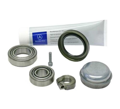 Wheel Bearing Genuine For Mercedes 2033300051