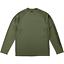 Filson Long Sleeve Barrier T-Shirt Pale Green