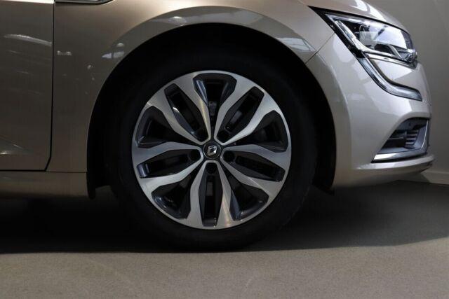 Renault Talisman 1,6 dCi 160 Intens ST EDC