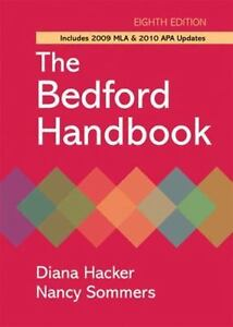 The-Bedford-Handbook-with-2009-MLA-and-2010-APA-Updates-by-Diana-Hacker-Nancy